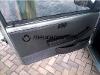 Foto Fiat mille fire 1.0 8V (N. Serie) 2P 2008/