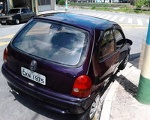 Foto Corsa wind 1.0 - 96/97 - gasolina