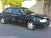 Foto Chevrolet Monza 2.0 8v gls efi