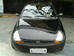 Foto Ford Ka 2000 R$ 8.900,00 - Ñ Celta, Uno, Gol,...