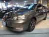Foto Toyota Corolla Fielder Xei 1.8 16v Flex