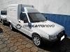 Foto Fiat uno furgao fiorino fire 1.3 8V 4P 2007/...