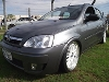 Foto Corsa hatch tuning ano 2012 r$ 30.500,00
