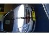 Foto Chevrolet corsa classic ls 1.0 VHC 2013/