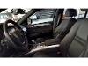 Foto BMW X6 AWD XDRIVE35I 3.0 24V 4P (GG) BASICO...
