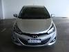 Foto Hyundai hb 20 comfort plus 1.6 4P 2013/2014...