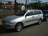 Foto Seat cordoba 1.6 vario 8v gasolina 4p automático /