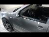 Foto Volkswagen golf 1.8 mi gti 20v 180cv turbo...