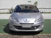 Foto Peugeot 408 2.0 Feline 16v