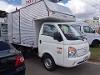 Foto HR HDB Diesel 2010/10 R$50.900