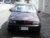 Foto Logus 1993 Gl 1,8 Gasolina