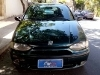 Foto Fiat palio weekend 1.6MPI 16V 4P 1998/ Gasolina...