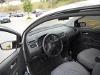 Foto Volkswagen fox 1.0 mi 8v flex 2p manual 2011/