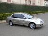 Foto Honda civic 1.7 lxl 16v gasolina 4p automático /