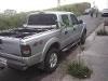 Foto Ford Ranger Xlt 2.8 8v 135cv 4x4 Cd Tb Diesel