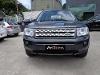 Foto Land Rover Freelander Se 3.2 I6 232 Cv 2011