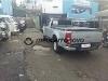 Foto Chevrolet s-10 2.4 LT 4X2 2012/2013