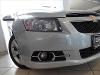 Foto Chevrolet Cruze 1.8 ltz sport6 16v 2012 R$...