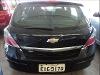Foto Chevrolet Vectra 2.0 sfi gt hatch 8v 2008/2009,...