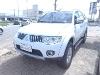 Foto Mitsubishi Pajero Dakar 3.5 HPE 4WD (aut) (Flex)