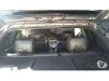 Foto Peugeot 306 rallye 1.8 16v 98/99
