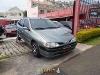 Foto Renault Megane rn 16 ótimo carro ac proposta -...