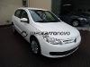 Foto Volkswagen gol 1.6 8V TREND G5/NF 4P 2013/ Flex...
