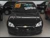 Foto Chevrolet Classic Ls 1.0 2013/2014 0km Auto M...