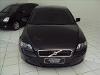 Foto Volvo s40 2.5 t5 turbo gasolina 4p automático /