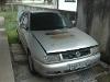Foto Volkswagen polo classic 2f special 1 8 mi cabo...