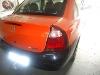 Foto Chevrolet corsa sedan premiun 1.4 ex -táxi 4p...