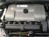 Foto Volvo S80 3.2 V6 Blindado - 2009
