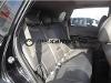 Foto Hyundai tucson 2.7 v6 175 cv aut. 2008/2009