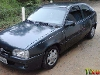 Foto Gm - Chevrolet Kadett - 1997