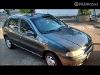 Foto Fiat palio 1.0 mpi elx 500 anos 16v gasolina 4p...