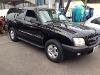 Foto Chevrolet Blazer 4x2 4.3 SFi V6 (nova série)