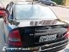 Foto Carro - astra sedan gls - chevrolet - 1999 -...