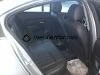 Foto Chevrolet cruze ecotec6 lt 1.8 16V(FLEXPOWER)...
