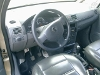 Foto Chevrolet Meriva Abaixo da tabela FIPE 2006