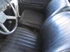 Foto Vw - Volkswagen Fusca 1300 1981 Branco Gasolina...