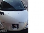 Foto Peugeot 207 1.4 xr sport 8v flex 4p manual...