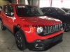 Foto Jeep renegade sport 1.8 AT6 16V 4P (AG) basico...
