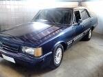 Foto Chevrolet Opala Sedan Comodoro 4.1