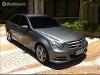 Foto Mercedes-benz c 180 1.8 cgi classic 16v turbo...