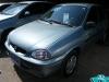 Foto Chevrolet Corsa Sedan CLASSIC 1.6