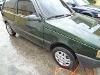 Foto Fiat Uno 2001