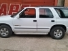 Foto Chevrolet Blazer DLX 4x2 4.3 SFi V6