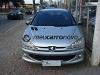 Foto Peugeot 206 hatch quiksilver 1.6 16V 2P 2003/...