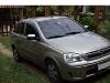 Foto Corsa Sedan 1.4 Premium S 87.000 Km nico Dono...