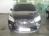 Foto Chevrolet tracker ltz 1.8 aut 2014/ flex preto